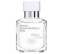 Unisex Düfte Eau de Parfum 70ml