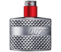 30 ml  Quantum Eau de Toilette (EdT)