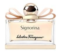 100 ml  Signorina Eleganza Eau de Parfum (EdP)