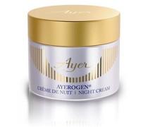 ogen - Night Cream 50ml