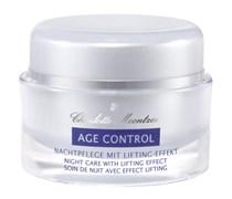 50 ml  Nachtpflege mit Lifting-Effekt Gesichtscreme