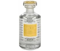 Eau de Toilette (EdT) Parfum 250ml