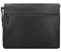 Oslo Messenger 38 cm Laptopfach