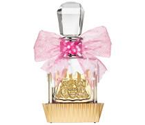 50 ml Viva la Sucré Eau de Parfum (EdP)  für Frauen