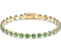 -Armband Metall One Size 88022327