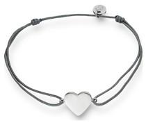 -Armband 925er Silber One Size 32002659