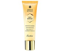 Abeille Royale Pflege Gesichtscreme 30g