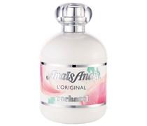 100 ml  Anais Eau de Toilette (EdT)  weiss