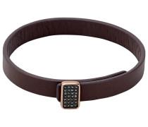 Glenna Rosé Armband