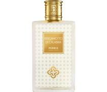 Bergamotto di Calabria Eau de Parfum Spray
