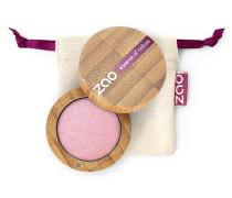 103 - Old Pink Lidschatten 3g