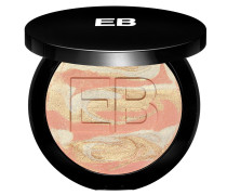 Gesichts-Make-up Make-up Puder 7.2 g
