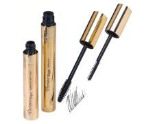 Make-up Augenbrauengel 16ml