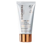 75 ml  SPF 15 Anti-Age Facial Sun Care Sonnencreme