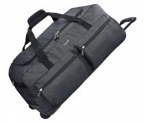 Lima 2-Rollen Trolley-Reisetasche 70 cm sehr leicht