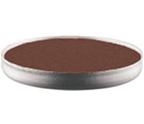 4 g  Root Cream Colour Base Pro Palette Refill Highlighter