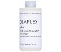 Bond Maintenance Haarpflege Haarshampoo 250ml