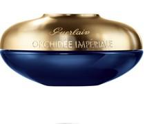Orchidée Impériale Pflege Gesichtscreme 50ml