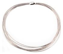 -Kette 925er Silber One Size 88146182