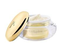 50 ml  NutriSupreme Rich Anti-Wrinkle Cream Gesichtscreme