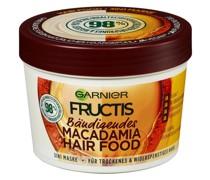 Fructis Haarpflege Haarkur 390ml