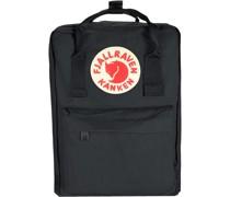 Kanken 16 Mini Rucksack 29 cm