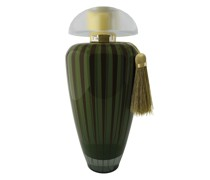 Murano Collection - Asian Inspirations EdP 100ml