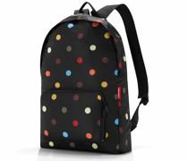 Mini Maxi Backpack AP