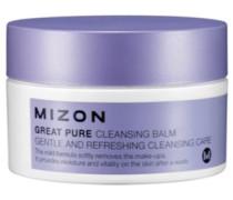 80 ml Great Pure Cleansing Balm Gesichtsbalsam
