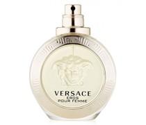 Eros pour Femme Deodorant Spray 50ml