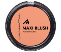 Nr. 300 - Sweet Cheeks Maxi Blush Rouge 9g