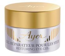 Restoring Eye Gel