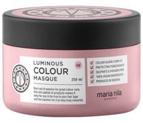 Luminous Colour Haarpflege Maske 250ml