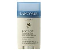 Körperpflege Deodorant 40ml