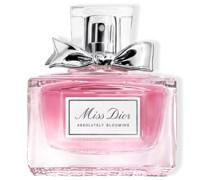 Miss Linien Eau de Parfum 30ml für Frauen
