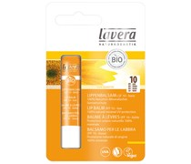 4.5 ml Lip Balm SPF 10 - Low Sonnenbalsam