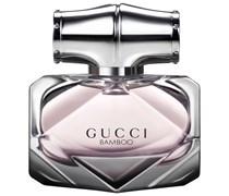 30 ml Bamboo Eau de Parfum (EdP)  für Frauen