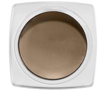 Augenbrauen Augen-Make-up Augenbrauengel 5g Grau