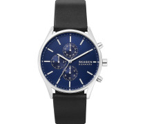 -Uhren Analog Quarz One Size 87922138