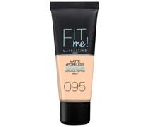 Foundation Gesichts-Make-up 30ml