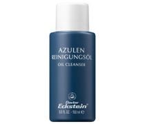 Reinigung Gesichtspflege Reinigungsoel 150ml