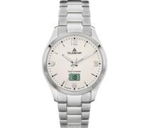 -Uhren Analog, digital Funk One Size 87897541