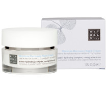 50 ml  Moisture Recovery Night Cream Gesichtscreme
