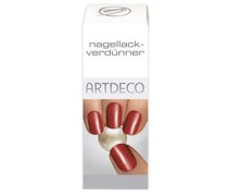 Pflegelack Nagel-Make-up Nagelpflegeset 20ml