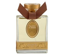 100 ml  Eau Duc de Berry Toilette (EdT)