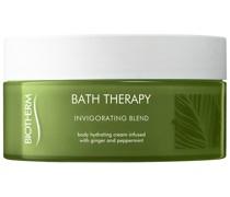 200 ml Invigorating Blend Body Hydrating Cream Infused Körpercreme 200ml