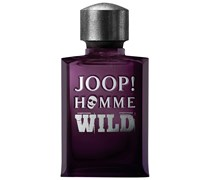 125 ml  Homme Wild Eau de Toilette (EdT)