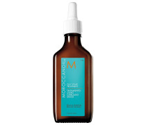 Oily Scalp Treatment Kopfhautpflege 45ml