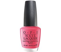 Nr. M23 Strawberry Margarita Nagellack 15.0 ml