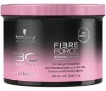 Fibre Force BC Bonacure Haarcreme 500g
